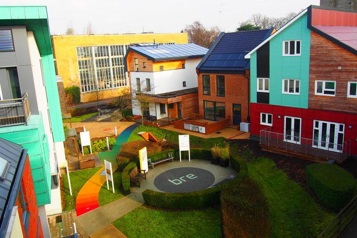 Innovationpark2