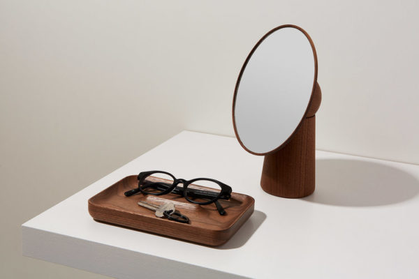 ANDEN+Tray+and+Mirror