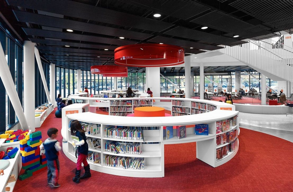 Cozy-And-Modern-Library-To-Rock-This-Year-02
