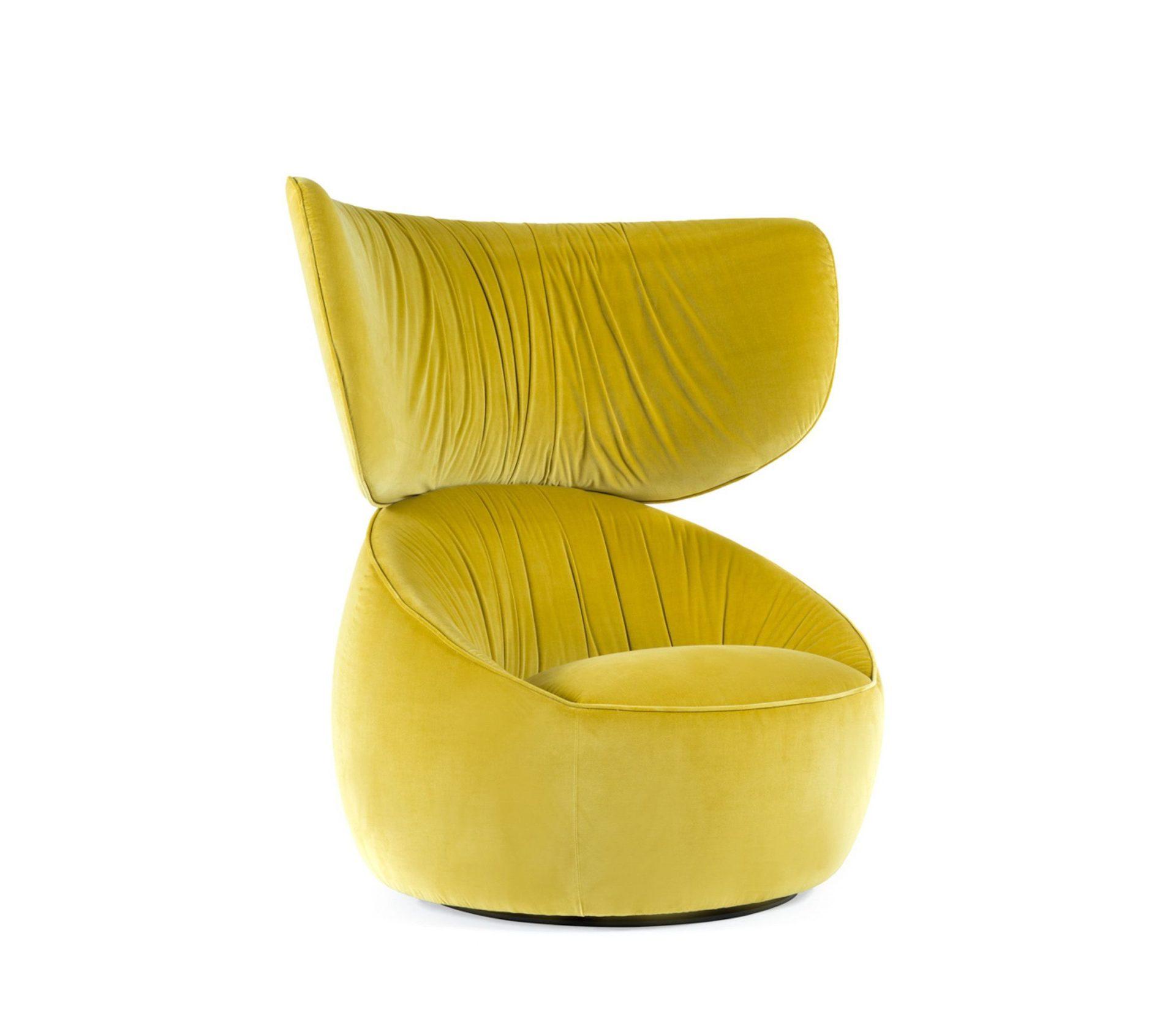 hana_highback_harold_yellow_10_moooi_web
