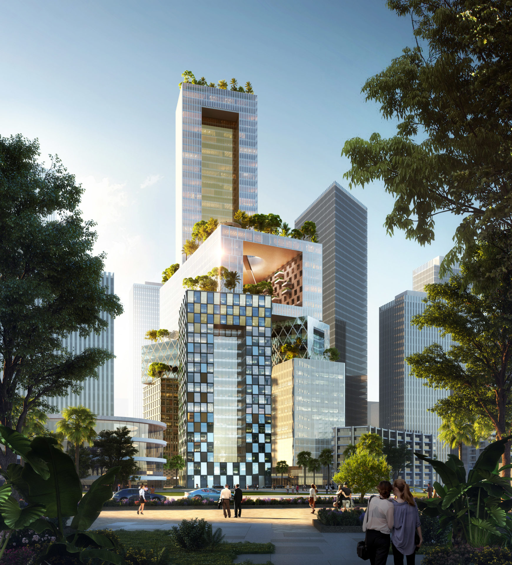 vanke-3D-city-mvrdv_dezeen_2364_col_2