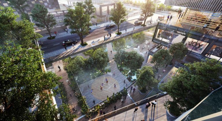 vanke-3D-city-mvrdv_dezeen_2364_col_4