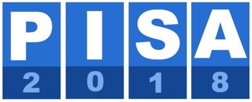 b_800_600_0_00_images_logotipos_PISA-Logo