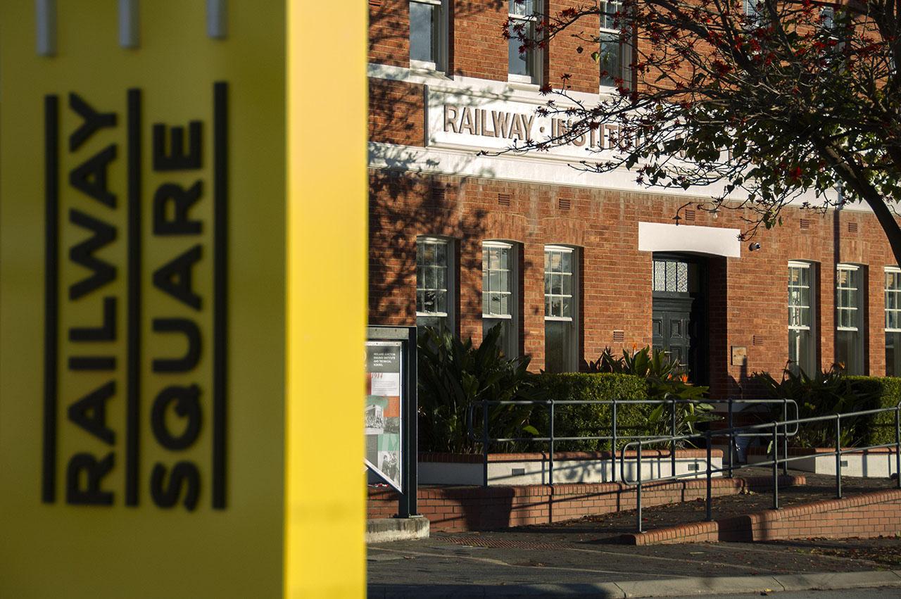 Midland-Railway-Square-Interpretive-Signage-6