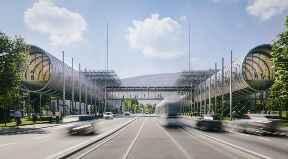 CERN-Science-Gateway-by-Renzo-Piano-Building-Workshop-00