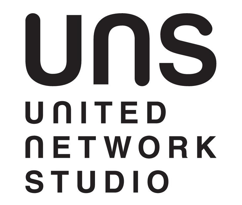 UNS_UNSTUDIO_logo_with-full-name_c0m0y0k1001