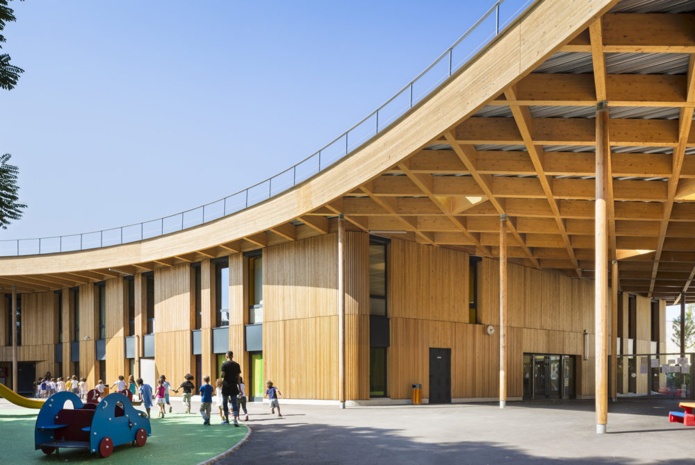 photo-SG-2016-ARCHI5-ecole-chatenay_malabry-IMP-B-01