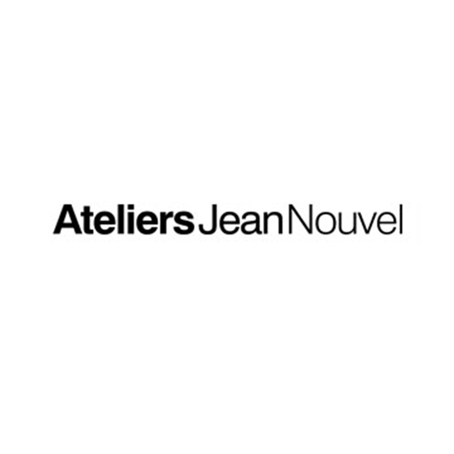 Logo-Client-THE-FARM-Atelier-Jean-Nouvel