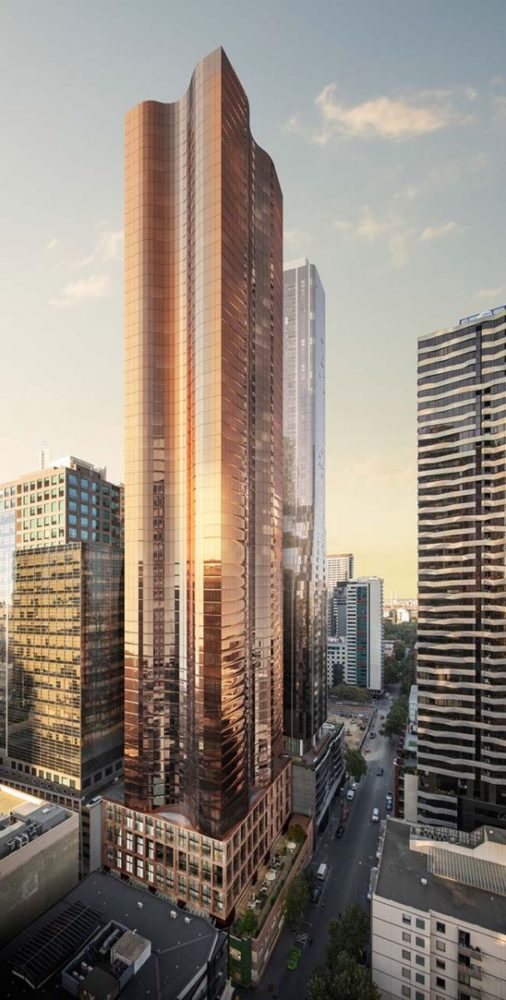uno-65-storey-mixed-use-development-in-melbourne-by-elenberg-fraser-03