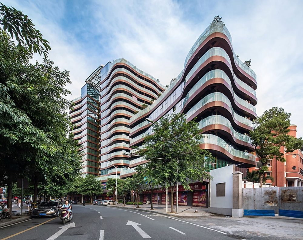 next-architects-reveals-undulating-shouxi-stone-inspired-fuzhou-apartment-complex-7374-8976273