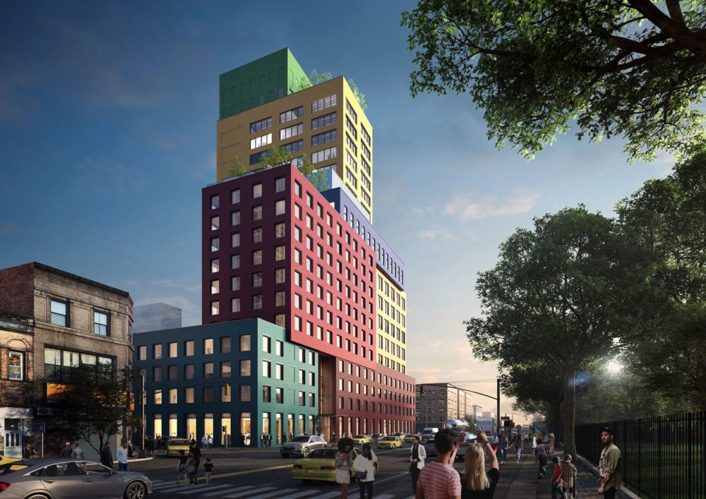 metalocus_radio_tower_hotel_mvrdv_06