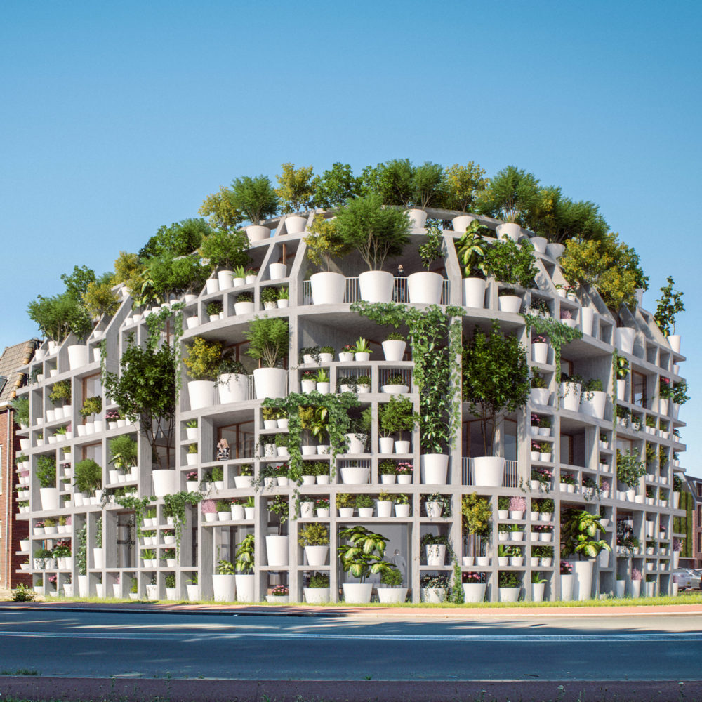mvrdv-green-villa-potted-plants-rack-grid-facade-architecture-the-netherlands_dezeen_2364_sq