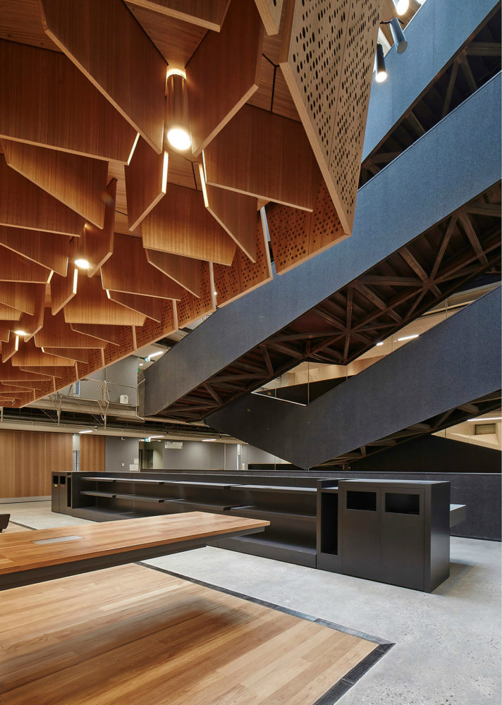 Arch2O-Melbourne-School-of-Design-University-of-Melbourne-John-Wardle-Architects-NADAAA-23
