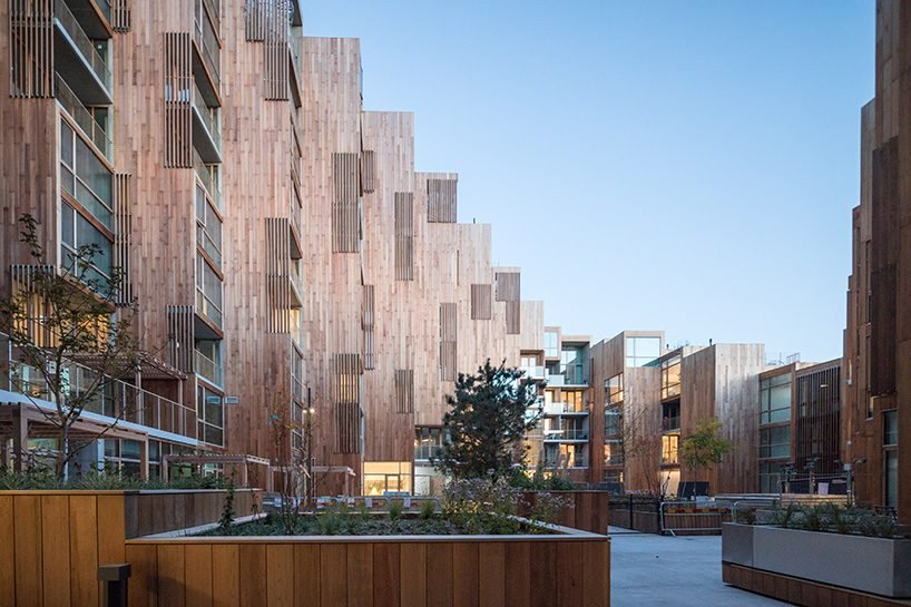 big-bjarke-ingels-group-79-park-oscar-properties-stockholm-designboom-1-818×545