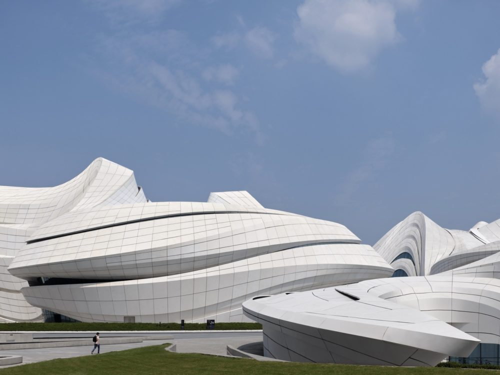 02_ZHA_Changsha_©VirgileSimonBertrand