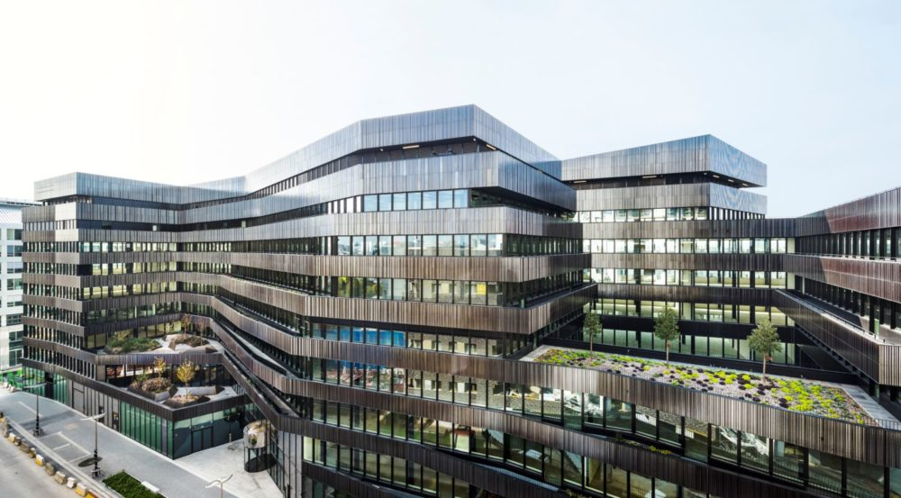 LOT-O7-office-building-in-Batignolles-by-Chartier-Dalix-and-Brenac-Gonzalez-00