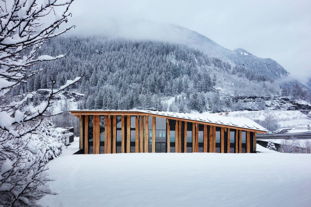 kengo-kuma-and-associates-michel-denance-mont-blanc-base-camp