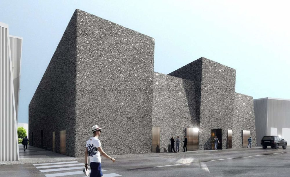 ob_3b4d06_alserkal-avenue-project-by-oma-in-duba