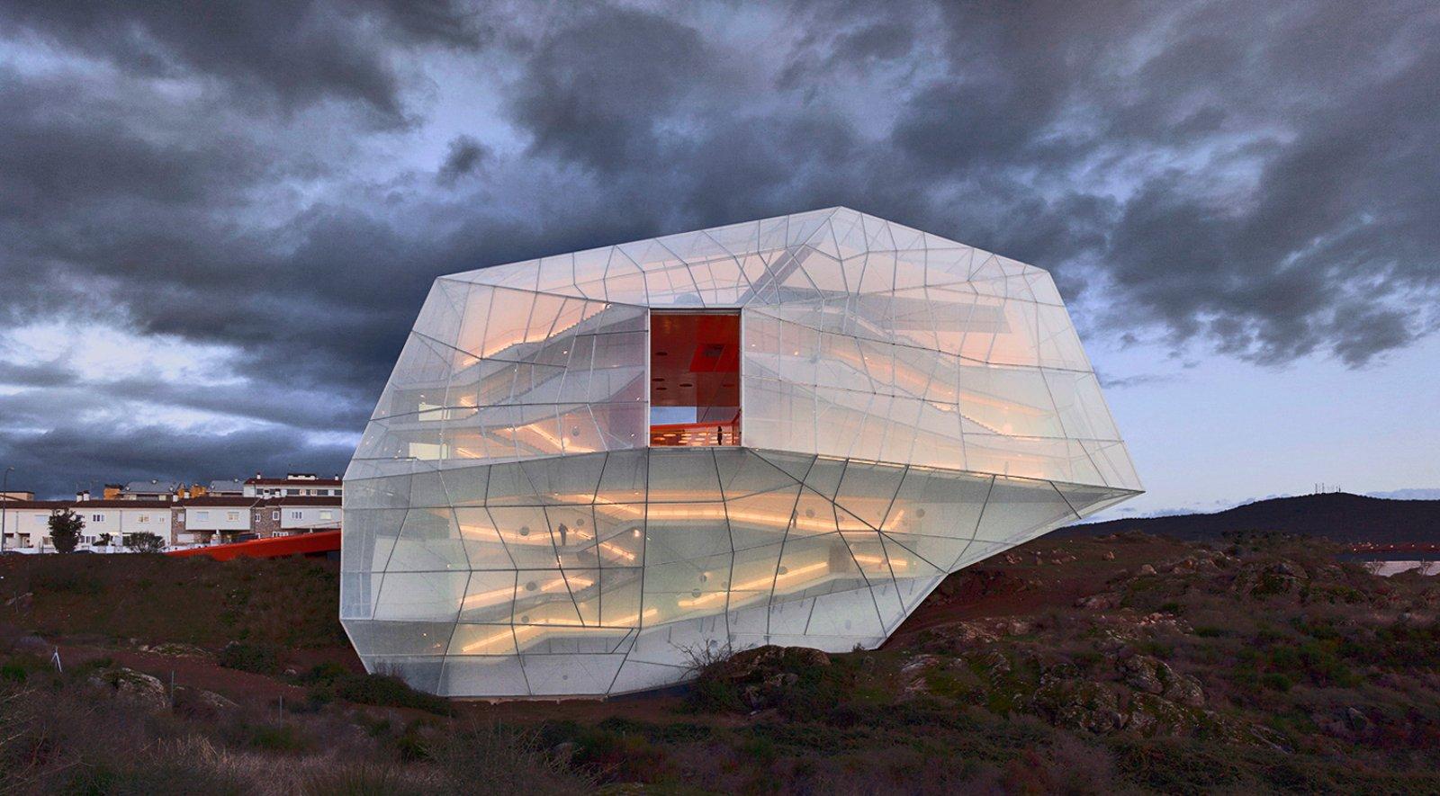 SelgasCano-will-design-the-Serpentine-Pavilion-2015-00