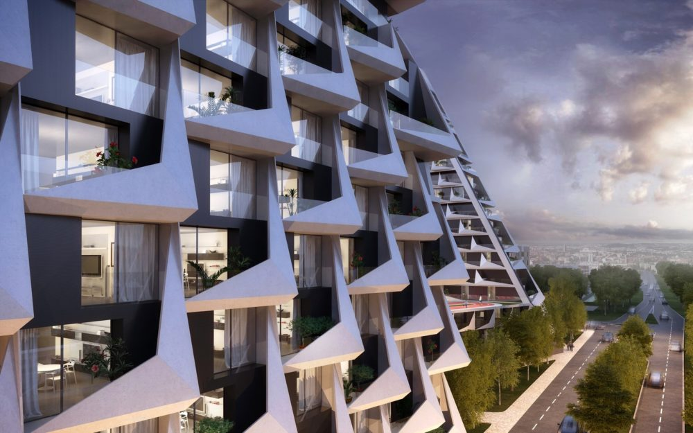 04_Peter_Pichler_Architecture_looping_towers_Netherlands_FACADE_CLOSE_UP_1