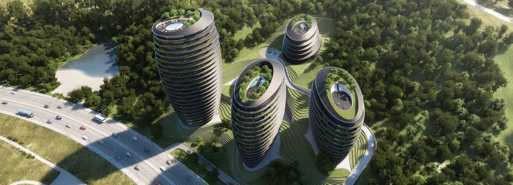 Arch2O-News-Peter-pichler-building-China-01