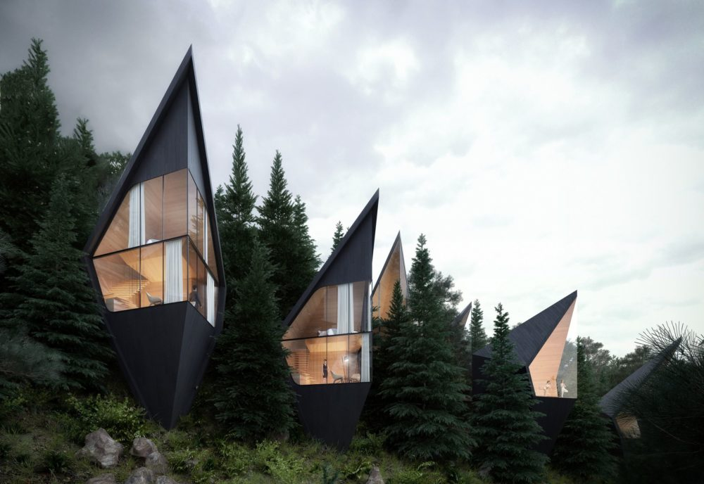 Peter-Pichler-Architecture-Tree-Houses-1.1552283232.0245