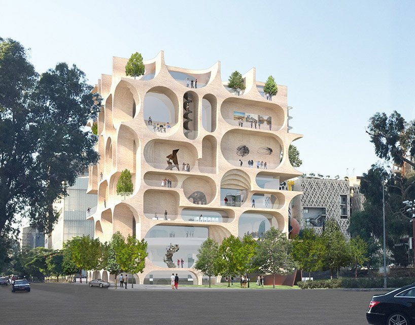 workac-beirut-museum-of-art-designboom-002