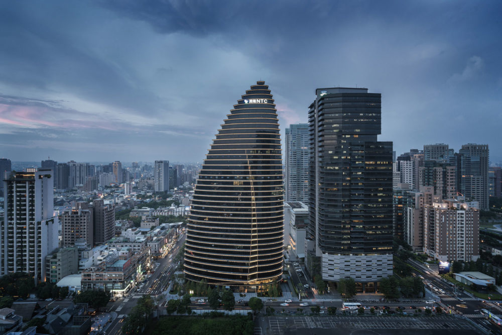 National-Trade-Center-Taichung-Taiwan-by-Aedas_4