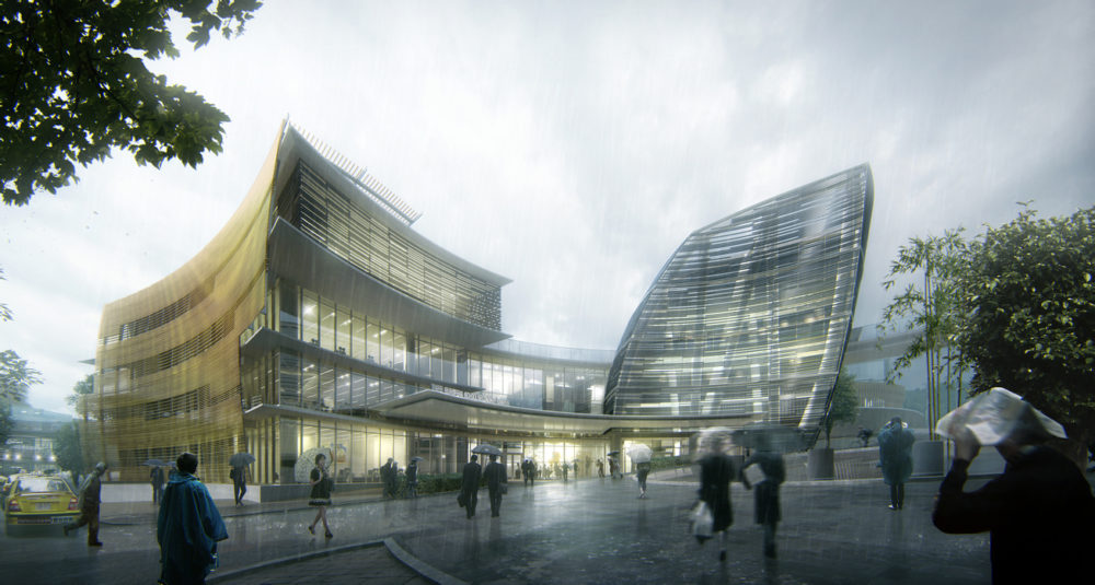Taipei-European-School-Yangmingshan-Campus-Redevelopment-Project-Taipei-Taiwan-by-Aedas_04