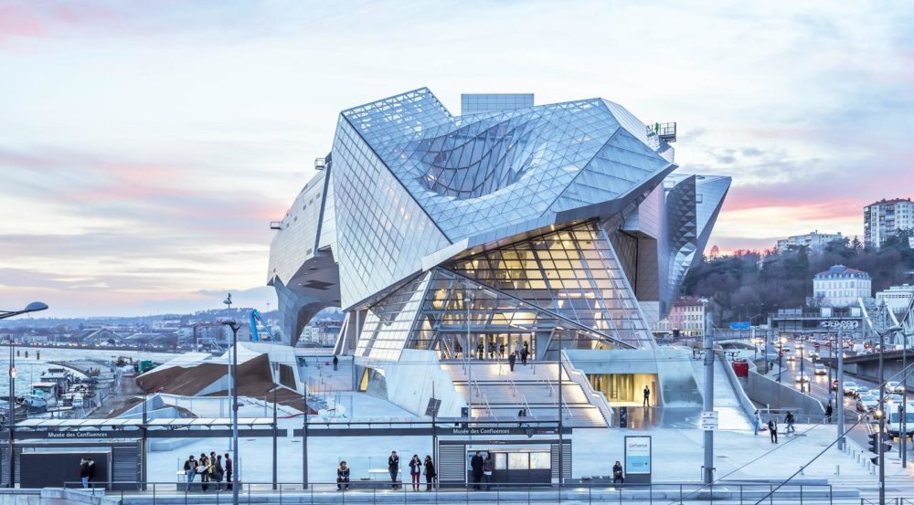 Musee-des-Confluences-in-Lyon-France-by-COOP-HIMMELB-L-AU-00