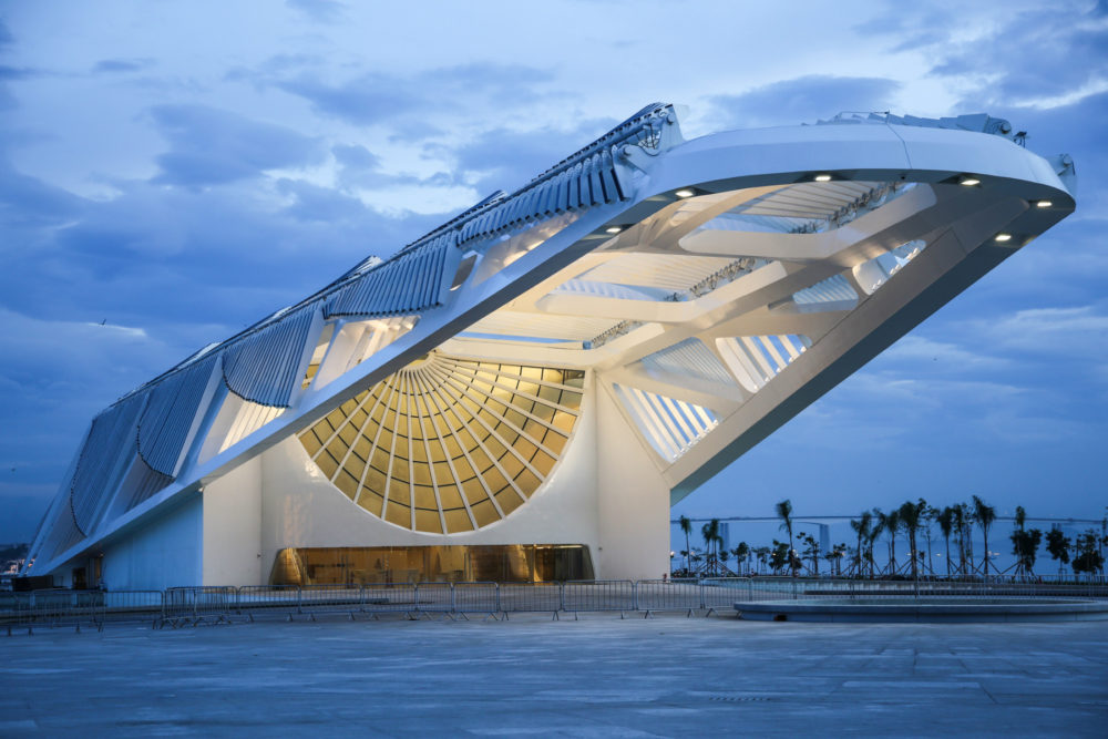 Arch2O-Archives-of-Tomorrow-Santiago-Calatrava-04