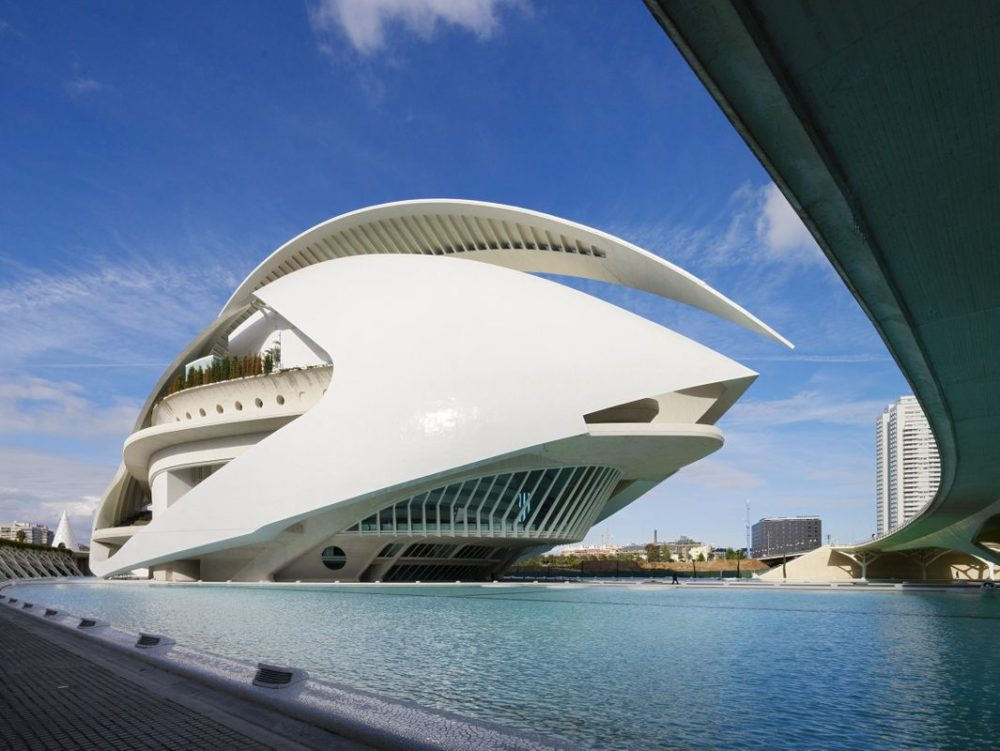 Calatrava-Buildings_142