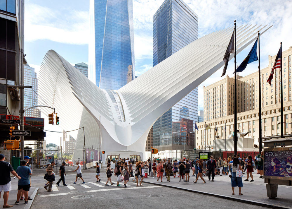 santiago-calatrava-oculus-world-trade-center-transportation-hub-hufton-crow_dezeen_ss_9