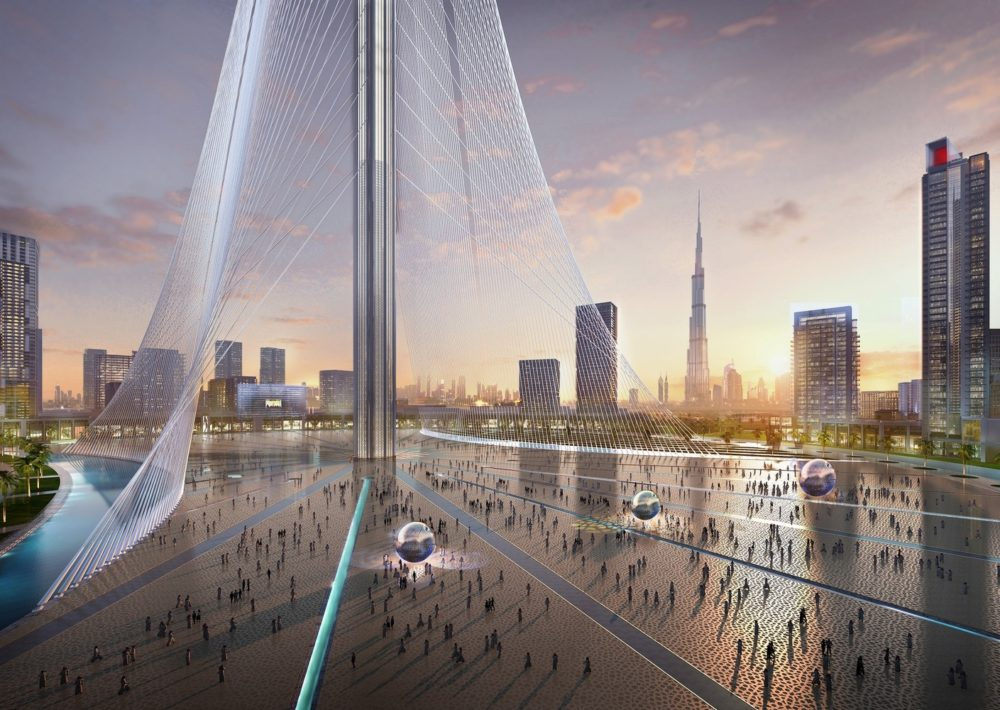 The_Tower_at_Dubai_Creek_Harbour_(4)_Credit_Santiago_Calatrava