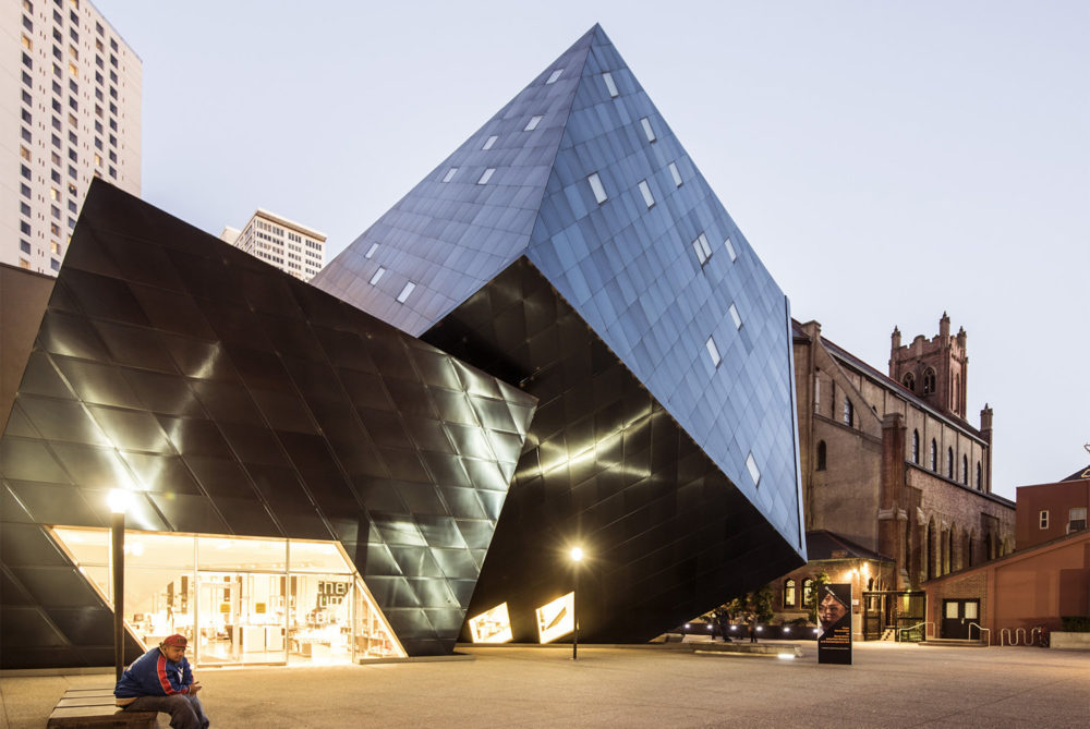 Contemporary+Jewish+Museum_SF+5957+(c)+Alex+Fradkin+1920×1200