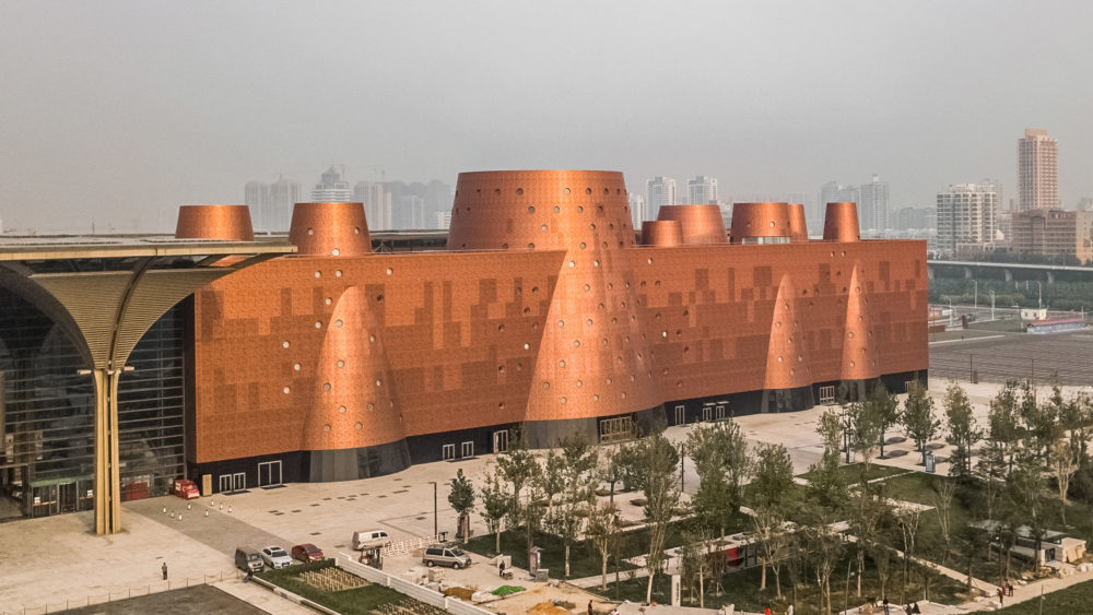 exploratorium-museum-bernard-tschumi-architects-tianjin-urban-planning-design-
