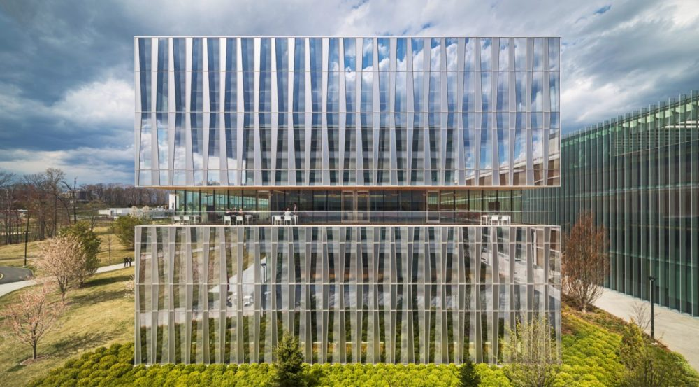 Novartis-Office-Building-335-by-Weiss-Manfredi-00