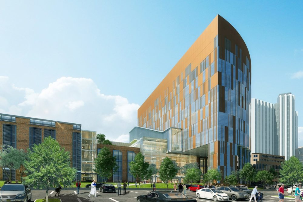 UPMC-Medical-Center-Exterior-Hero-1900-1600×1069