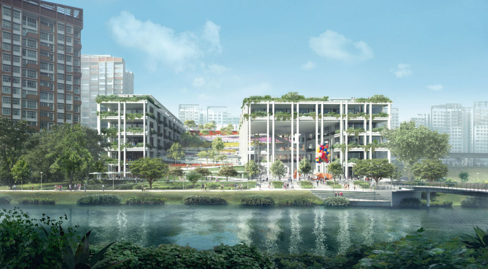 Arch2O-SerieArchitectsMultiplyArchitects-OasisTerrace-Punggol-07