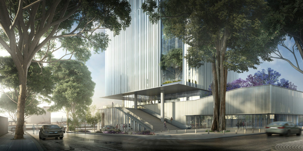 ARCH2O-Bank-Headquarters-nabil-gholam-architects-06