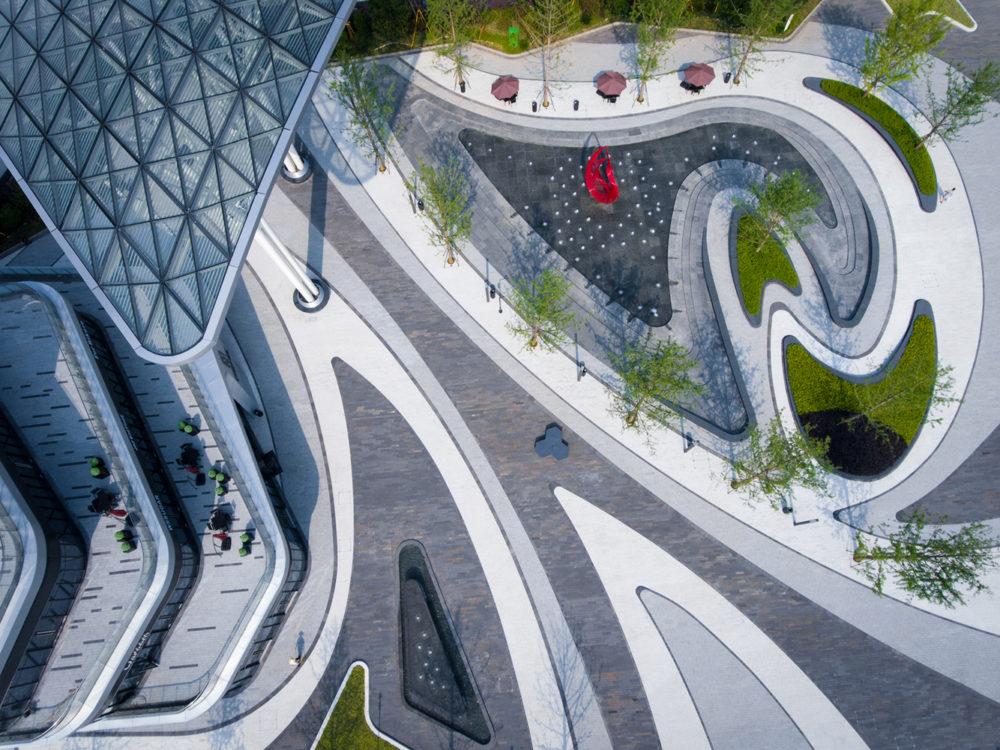 ASPECT_Studios_-_Gemdale_Wuhan_Landscape__(_1_)