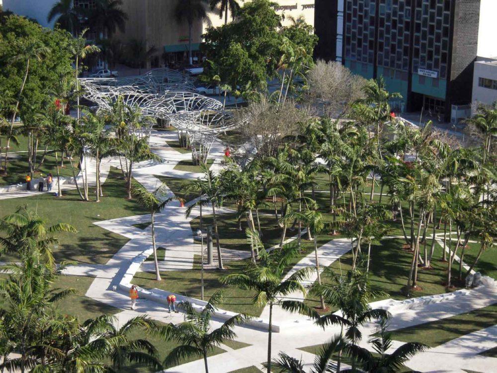 landscape-architecture-design-melk-soundscape-park_547b7300ec30742a