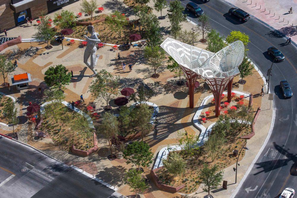 Park-the-strip-melk-landscape-architecture-01