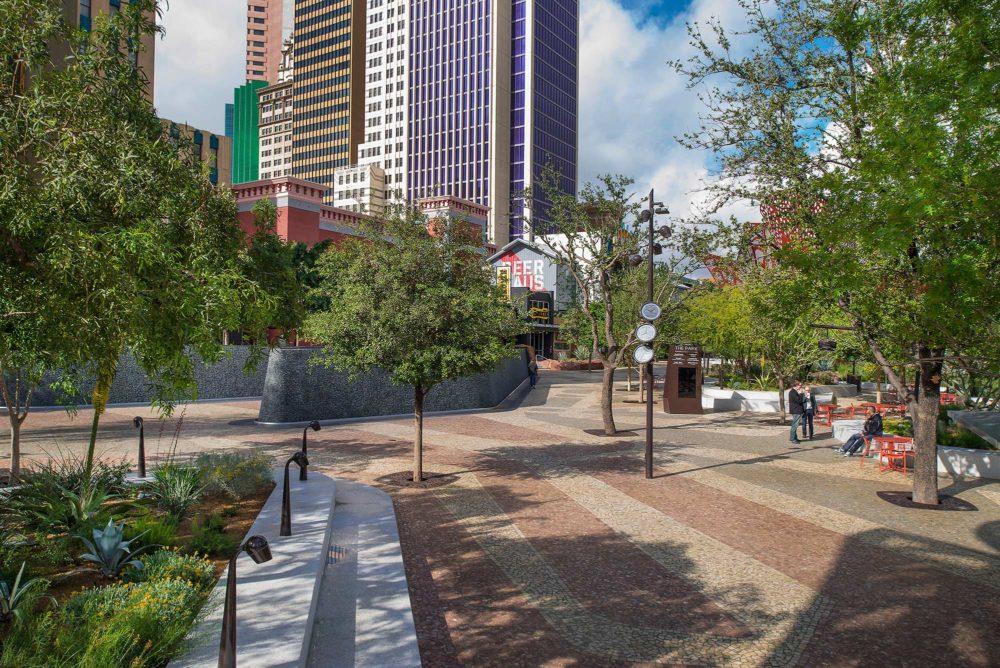 Park-the-strip-melk-landscape-architecture-02