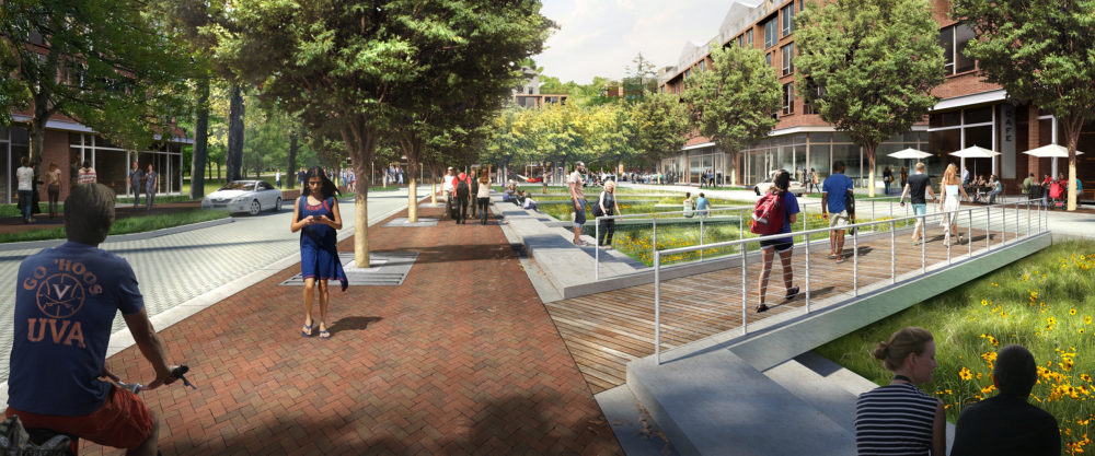 project_UVA-Brandon-Avenue_01-2880×1200