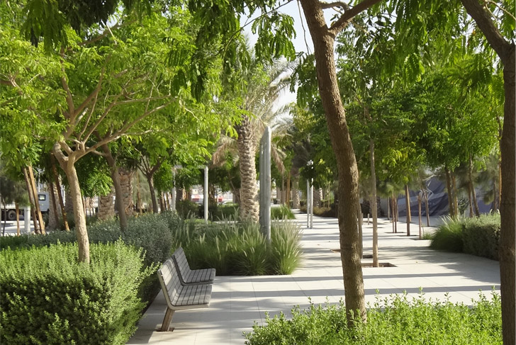 mdp_lusail-boulevards_04