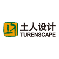 turenscape-LAN-logo-version1