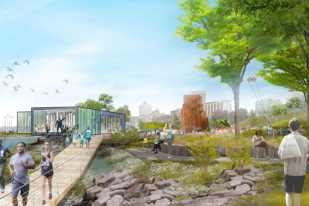 W_4_Studio_Gang___Memphis_Riverfront_Concept___Tom_Lee_Park.0