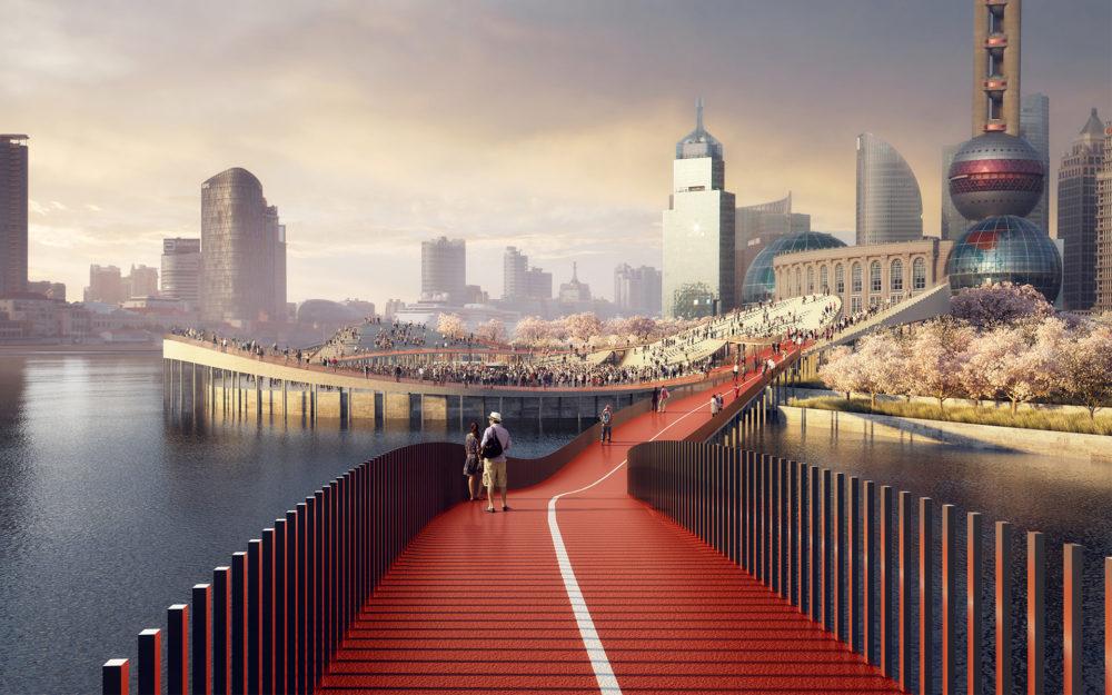 Huangpu_Full-Width_Position01_1920x1200_dae9d742f19b6d4d8e59504c1a71c1db