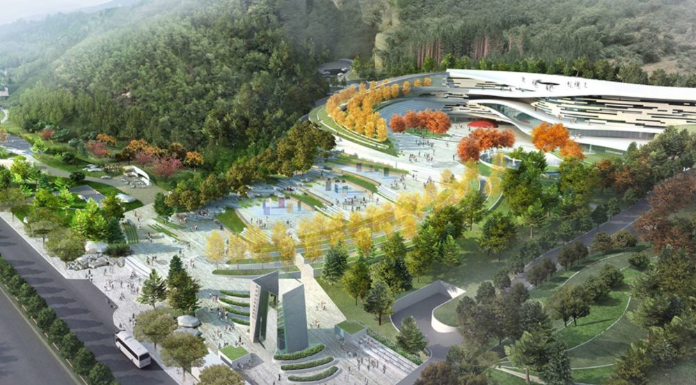 Landscape-architecture-award-for-China-s-National-Geopark-by-HASSELL-00